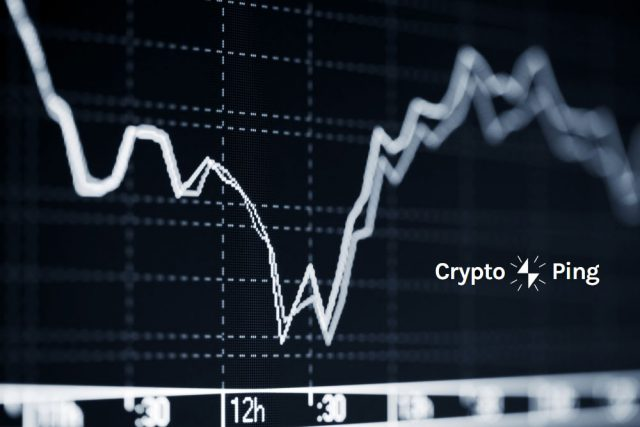 CryptoPing-robot-mercado-criptomonedas