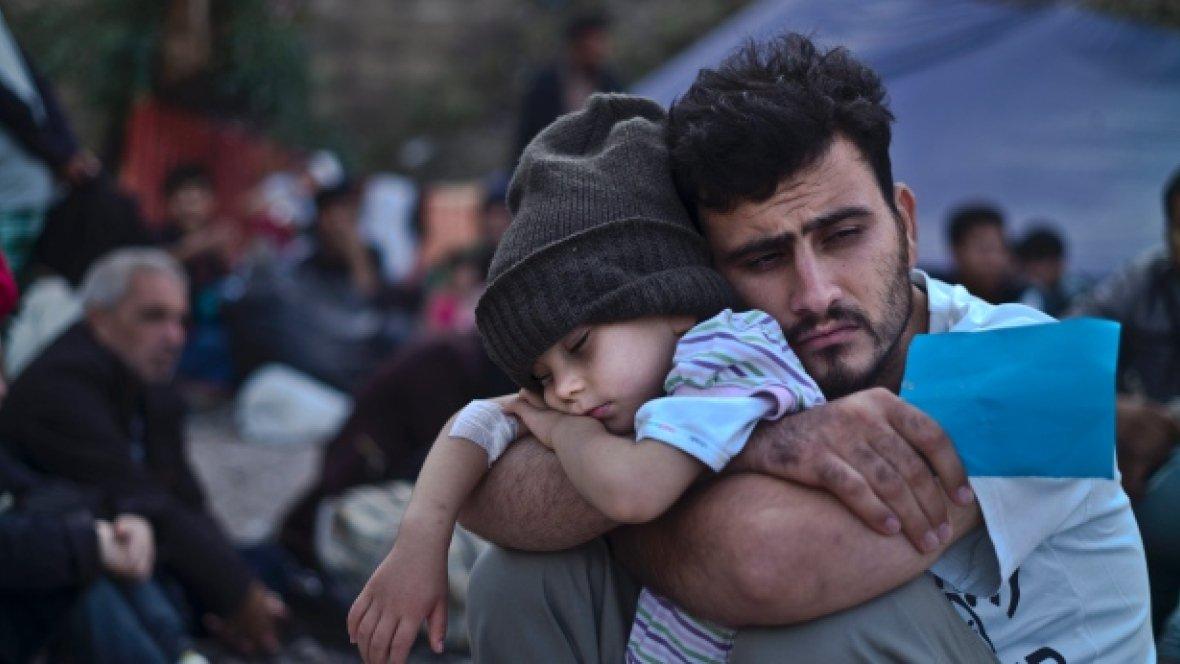 onu-vuelve-utilizar-ethereum-ayudar-10-mil-refugiados-sirios