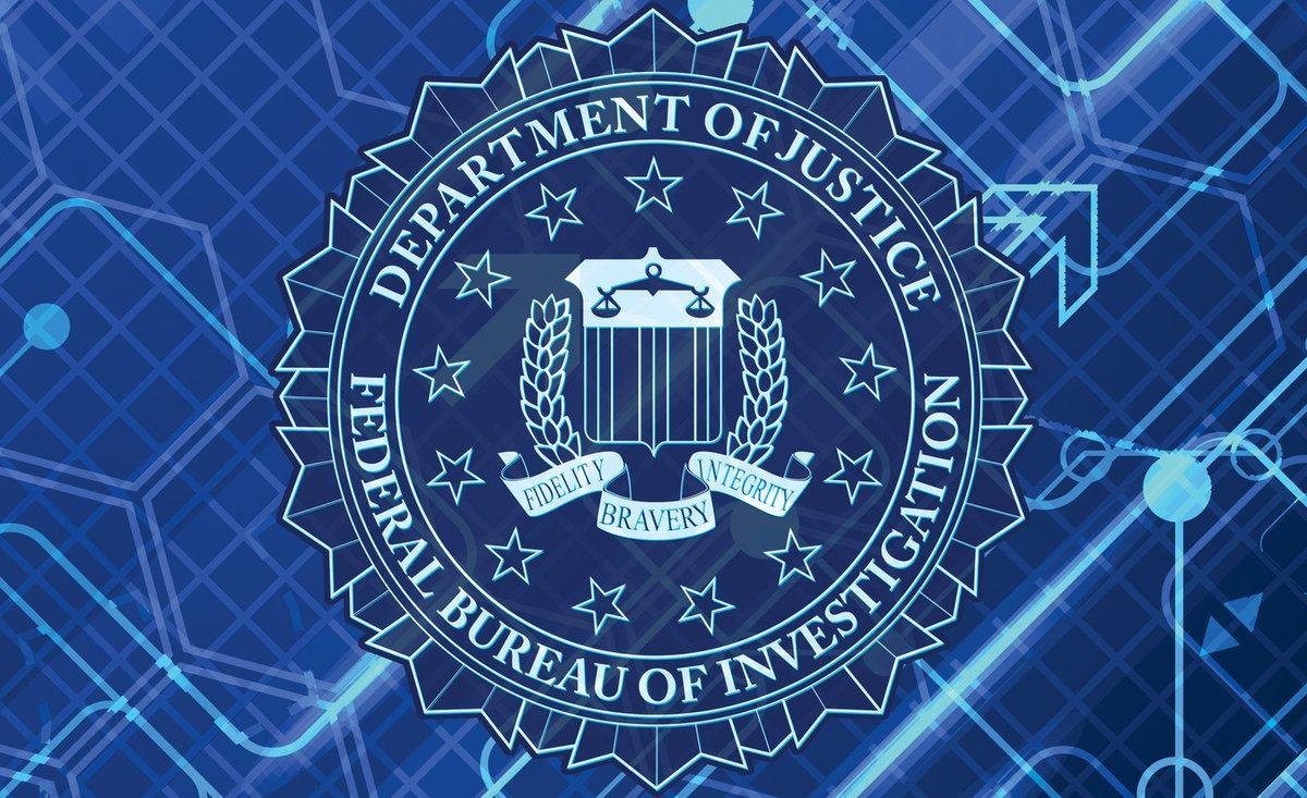 reporte-fbi-estima-perdida-anual-16-millones-dolares-ransomware