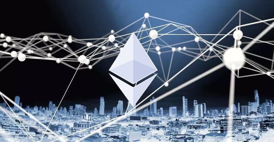 token, ethereum, ether, blockchain, contratos inteligentes
