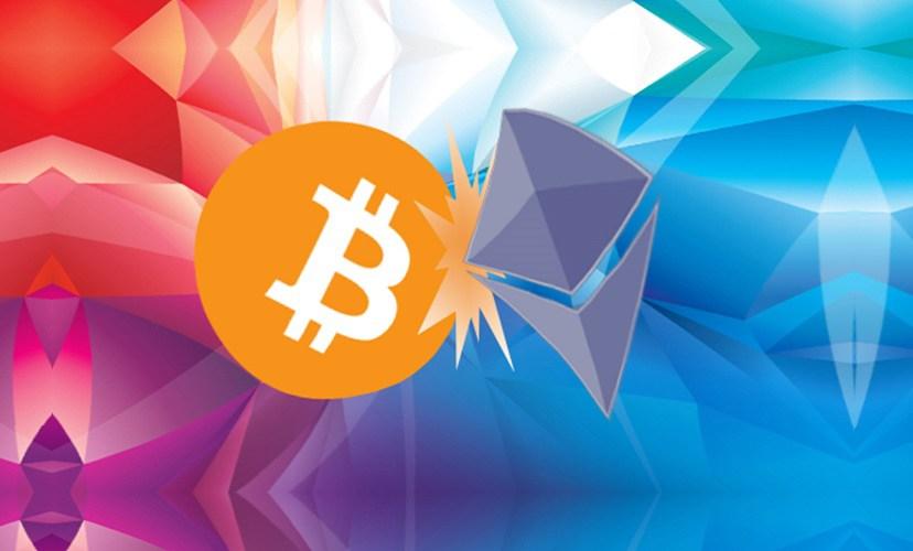 bitcoin, ethereum, precio, criptomonedas