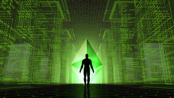 ethereum classic blockchain ico oferta monedas