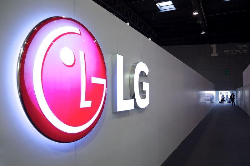 Filial-LG-servicios-R3CEV
