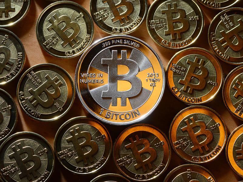 Firma-reino-unido-inversión-bitcoin