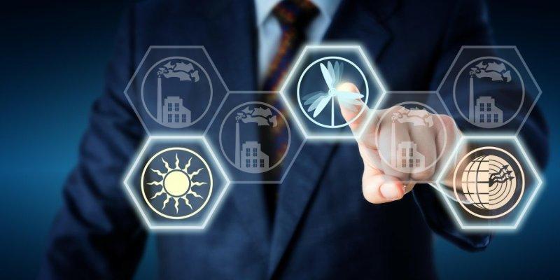 Gigantes-energéticas-blockchain-mundo