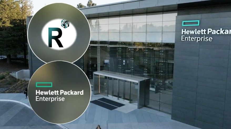 HPE-blockchain-Corda-R3