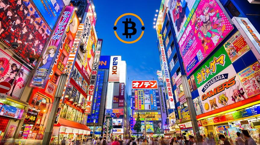 Japón-nación-potencial-Bitcoin 2