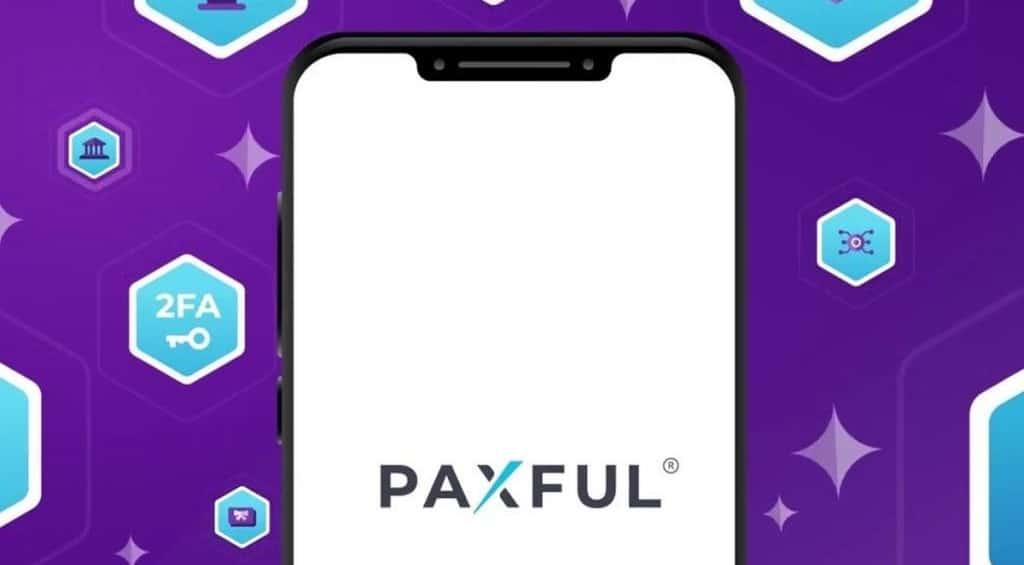 Paxul comprar vender bitcoin México