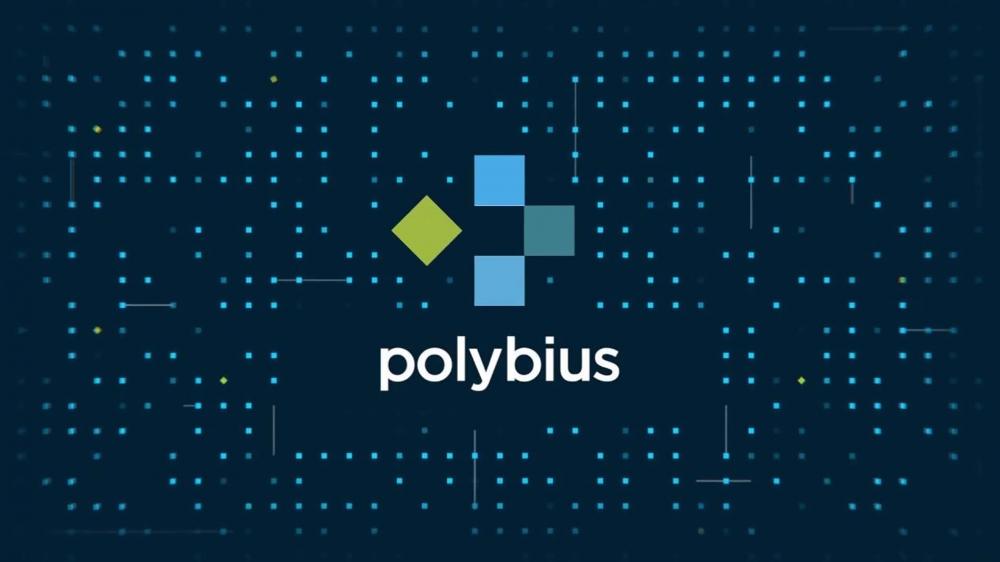Polybius-20-millones-semanas