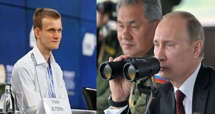 Rusia-Ethereum-Putin-Buterin