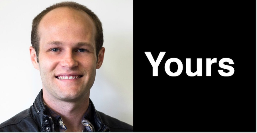 Ryan-X-Charles-Yours-Bitcoin