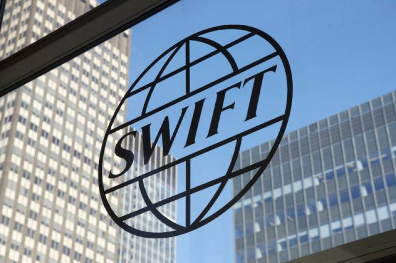 SWIFT-prueba-Smart-Contract