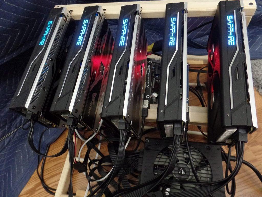 memory timings, core clock, memory clock, bios,flash bios, mining rig, gpu
