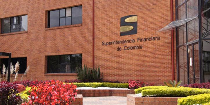 superintendencia-financiera-colombia-reitera-estado-alegal-bitcoin