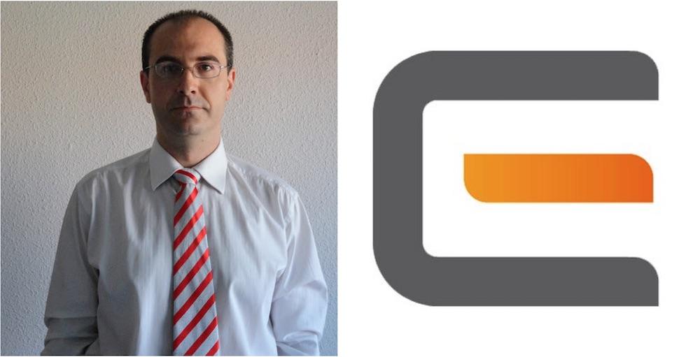 Victor Escudero Bitcoin Blockchain Ripple