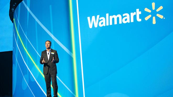 Walmart-éxito-piloto-blockchain-alimentos