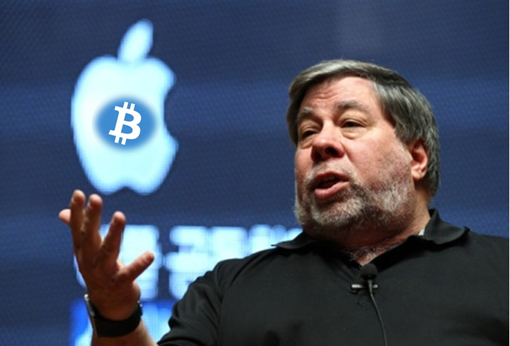 Wozniak-bitcoin-juego-blockchain