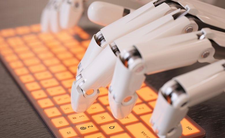 adtoken, fraude, publicidad digital, bots, marketing, ethereum, adchain, metax, consensys
