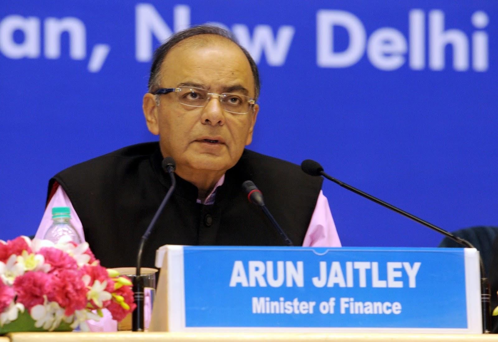 regulacion-bitcoin-ocupa-la-discusion-reunion-ministros-india