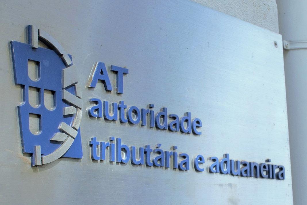 impuestos, bitcoin, bitcoins, criptomonedas, portugal, europa, regulación, marco legal, declarar, trabajadores
