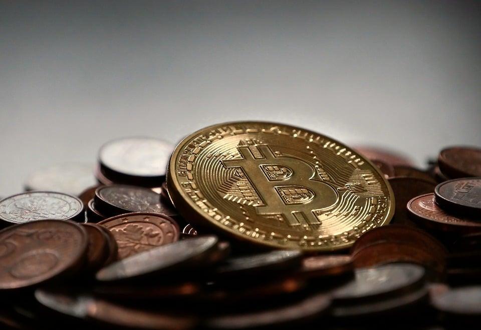 bitcoin, mercados, criptomonedas, precios