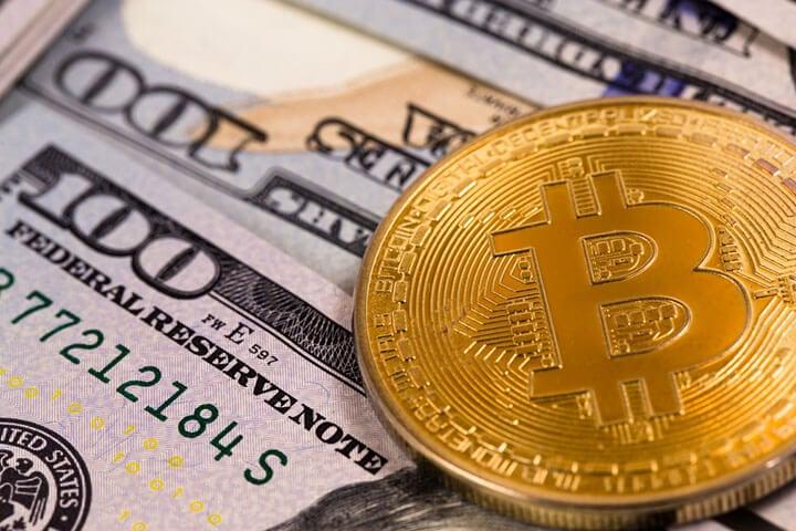 criptomonedas, bictoins, altcoins, mercados, blockchain