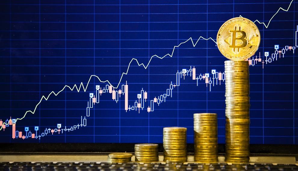 bitcoin-supera-3000-dólares