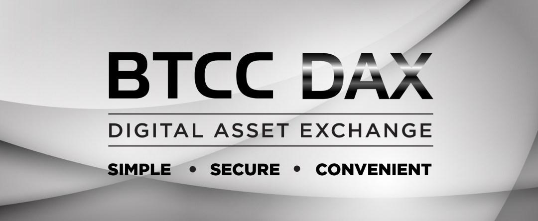 casas de cambio, bitcoins, criptomonedas, ethereum, etc, ethereum clasicc, btcc, dax