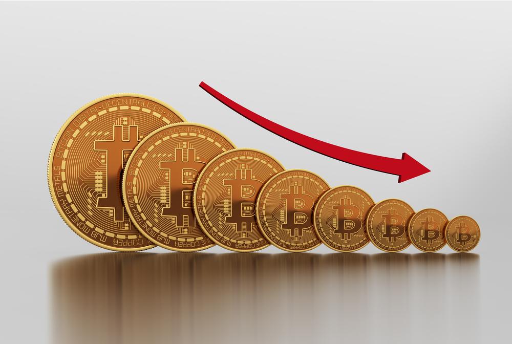 bitcoin, seguridad, criptomonedas, blockchain, mercados