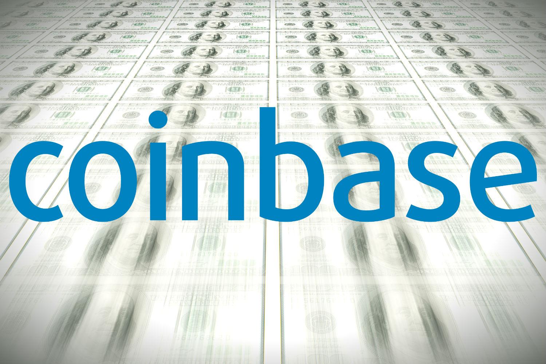 bitcoin, blockchain, criptomonedas, casa de cambio, coibase, ethereum, litecoin, estados unidos, nueva york, bitlicense