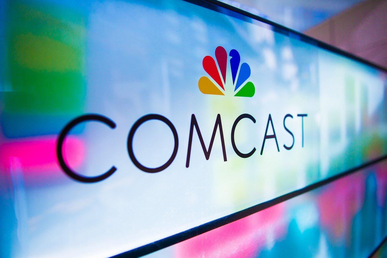publicidad, tv, television, anuncios, blockchain, disney, nbcuniversal, disney, altice usa, canal 4, cox communications, mediaset italia y tf1, comcast
