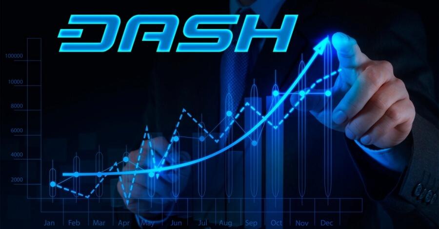 mercado, criptomonedas, altcoins, bitcoin, market