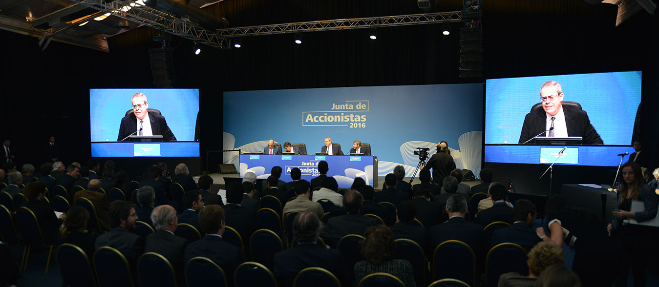 autoridad-mercantil-chile-propone-adoptar-blockchain-juntas-accionistas