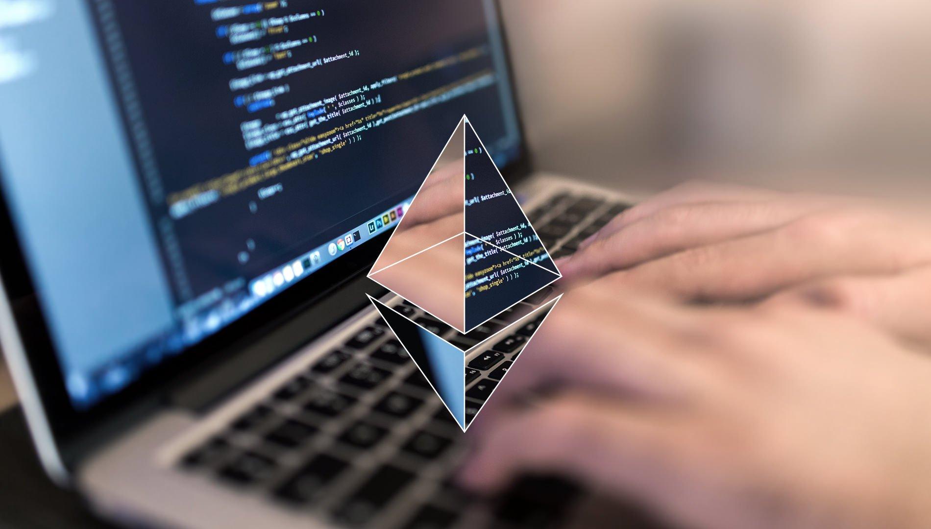 ethereum-sobrepasa-500-dapps-desarrolladas-plataforma