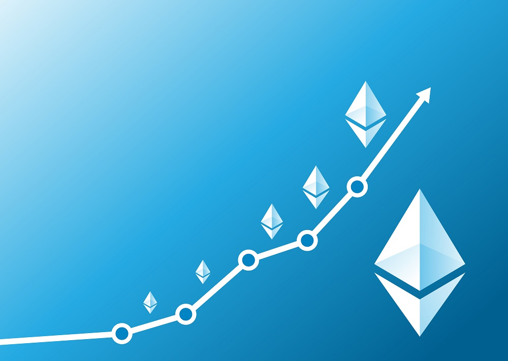 blockchain, altcoins, ethereum, eth, criptomonedas