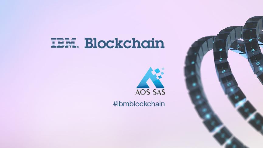 ibm-gigante-minorista-llevaran-servicios-financieros-blockchain-usuarios-asia