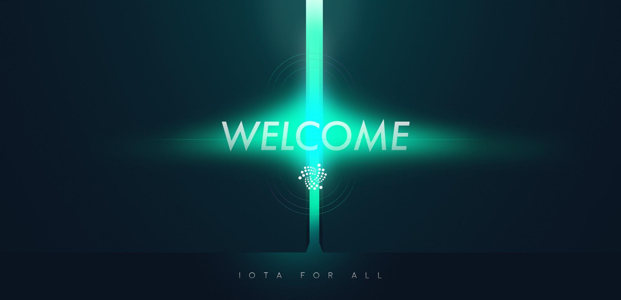 iota, blockchain, tokens, altcoins, criptomonedas