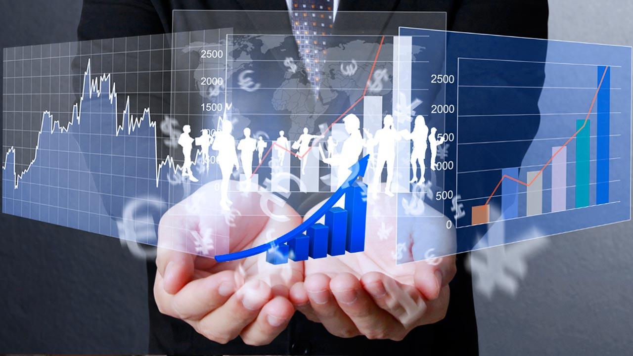 oraculo-inversion-huobi-desarrolla-aplicacion-analisis-mercado-criptomonedas