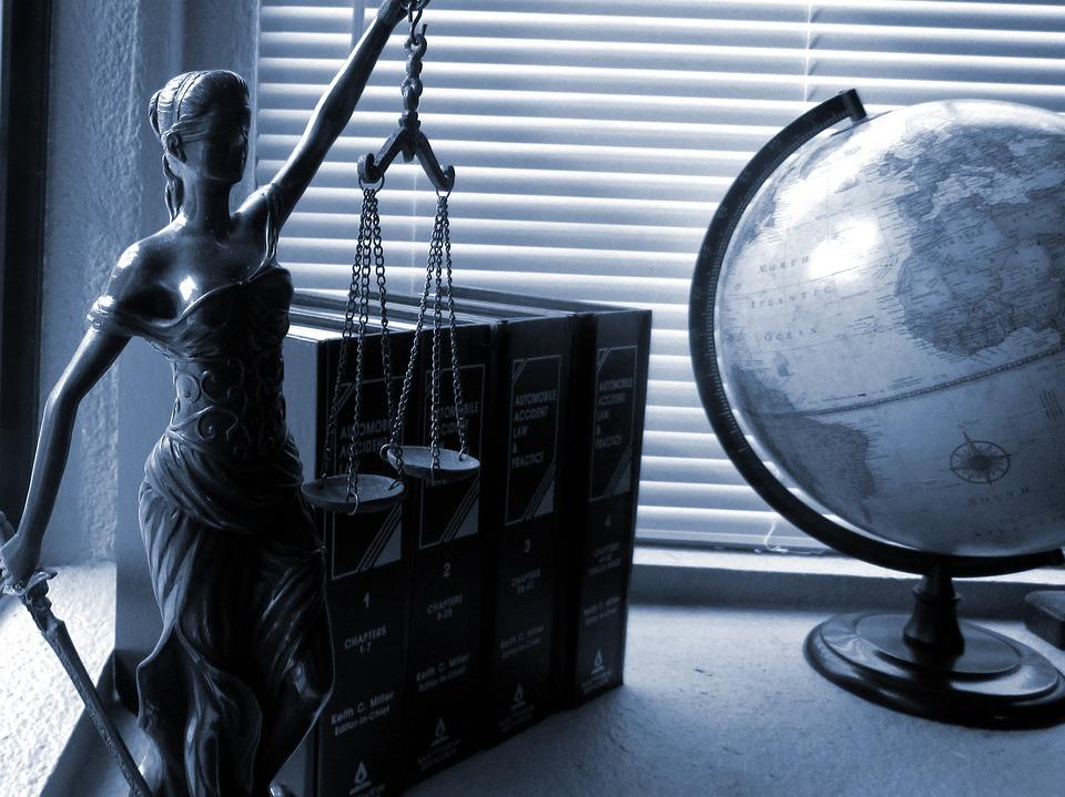 sec, ico, legalidad, estados unidos, regulaciones