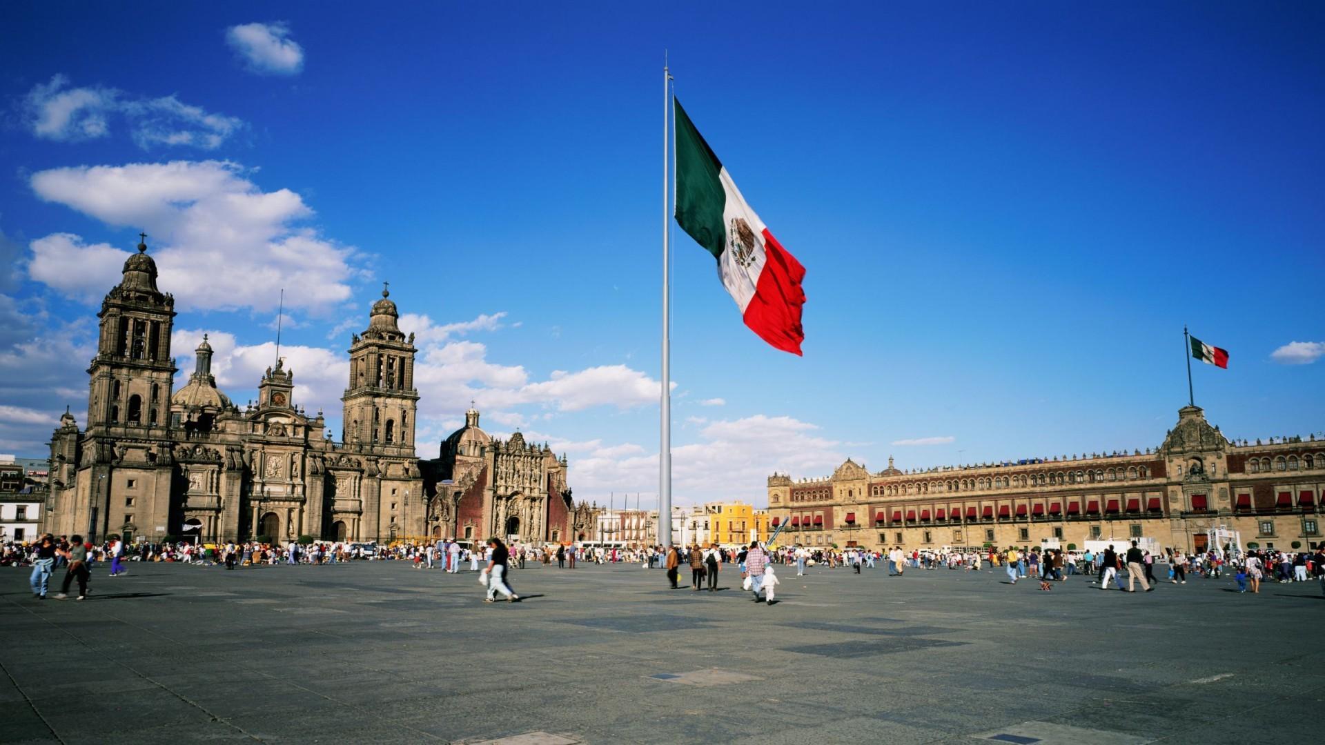 mexico, fintech, mercado financiero global, innovación