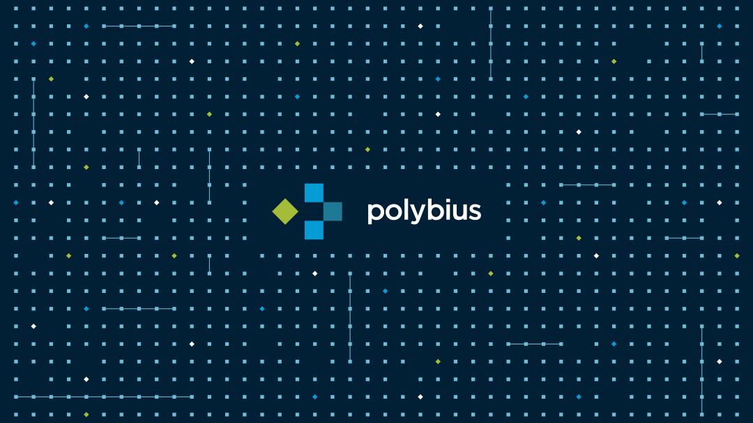 ultima-semana-ico-proyecto-polybius-bank
