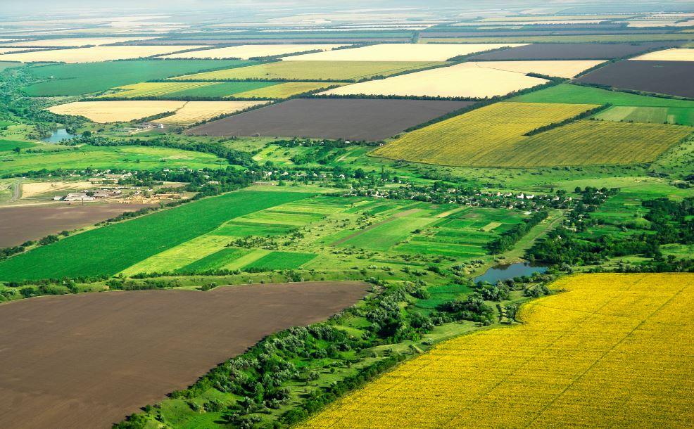 gobierno-ucrania-registrara-tierras-blockchain