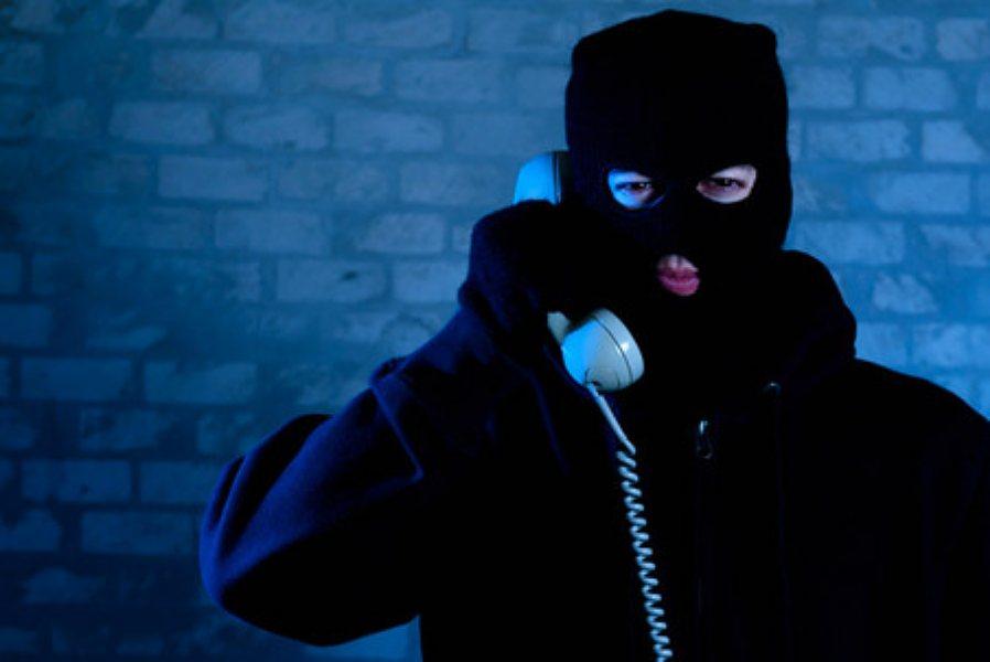 robo-criptomonedas-hackers-teléfono