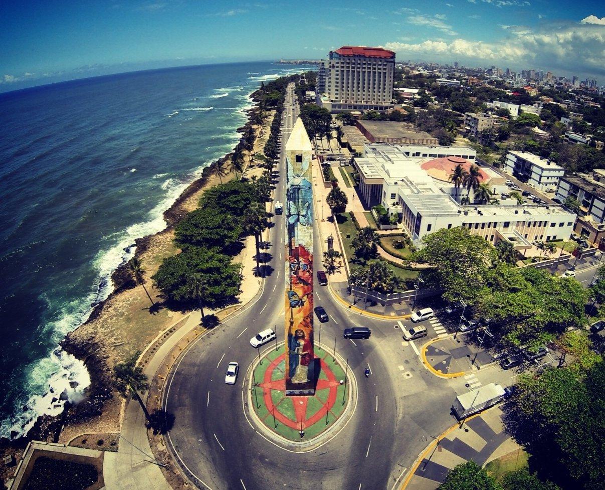 republica-dominicana-lidera-mercado-latinoamericano-cajeros-criptomonedas