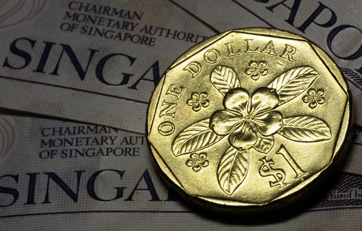 singapur, r3, bancos, blockchain, proyecto ubin