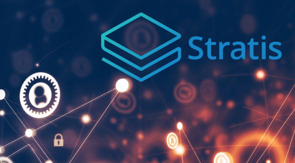 blockchain, markets, bytecoin, stratis, altcoins