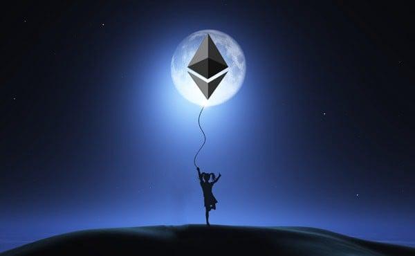 moon-swarm-ethereum-blockchain