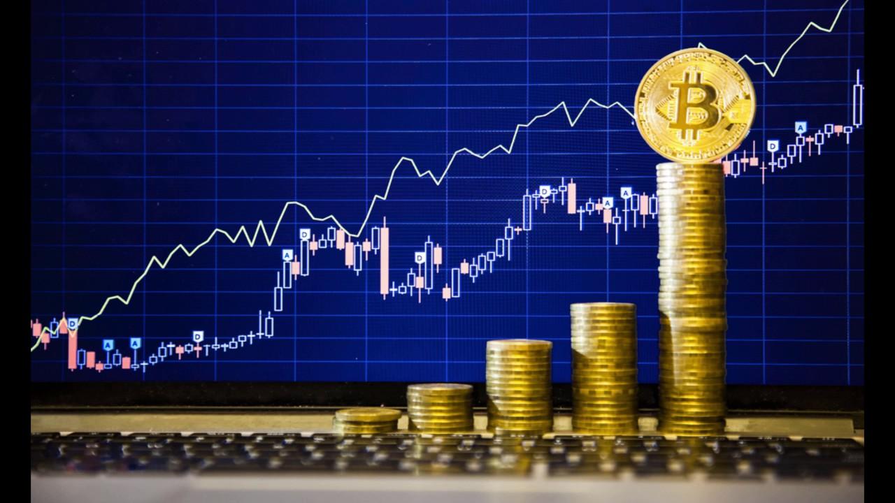 bitcoin-criptoactivos-ethereum-mercado-valor