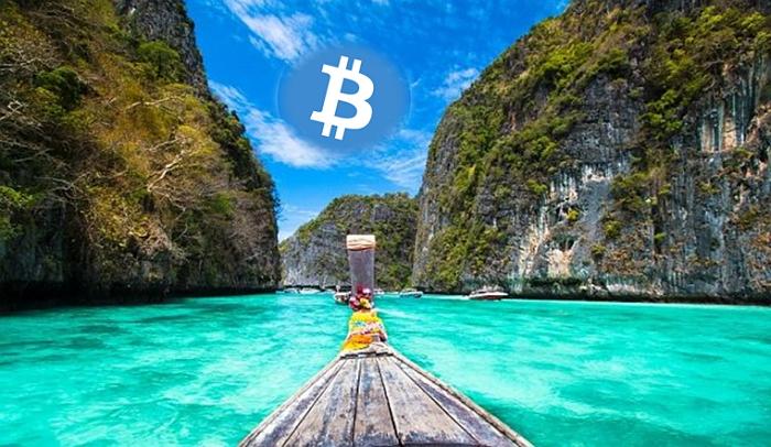 Agencia-viajes-Bitcoin-Asia