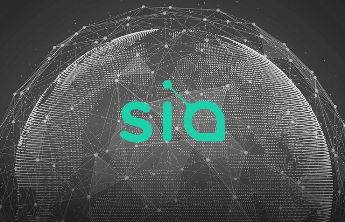 Almacenamiento-Sia-400000-financiamiento
